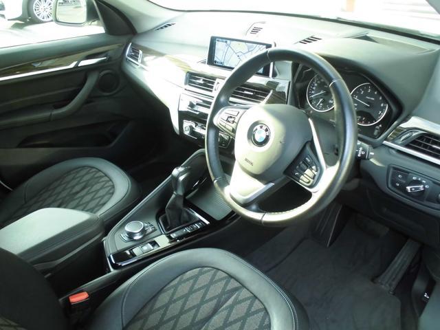 「BMW」「X1」「SUV・クロカン」「滋賀県」の中古車44