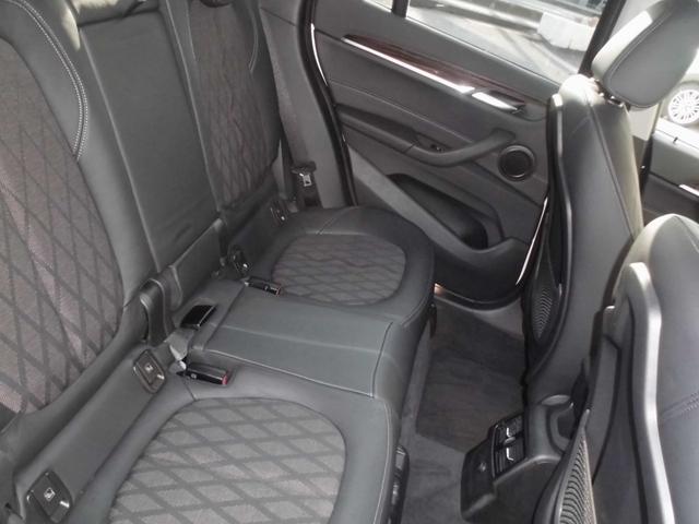 「BMW」「X1」「SUV・クロカン」「滋賀県」の中古車48