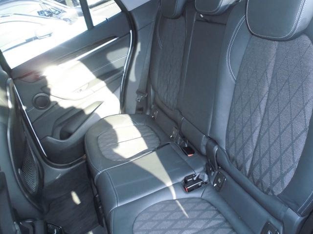 「BMW」「X1」「SUV・クロカン」「滋賀県」の中古車56