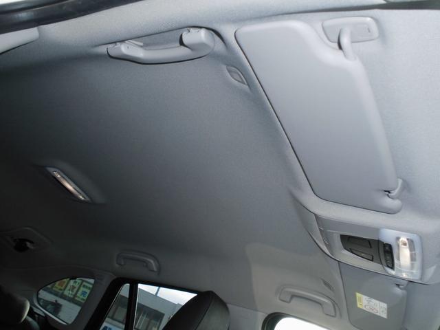 「BMW」「X1」「SUV・クロカン」「滋賀県」の中古車58