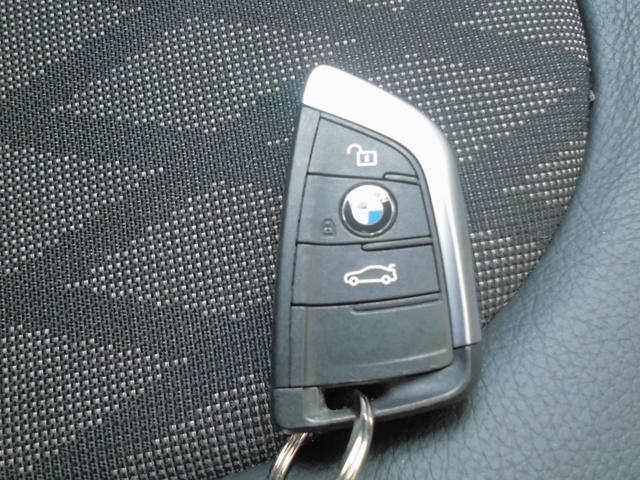 「BMW」「X1」「SUV・クロカン」「滋賀県」の中古車60