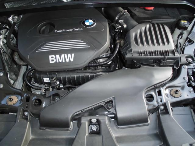 「BMW」「X1」「SUV・クロカン」「滋賀県」の中古車16