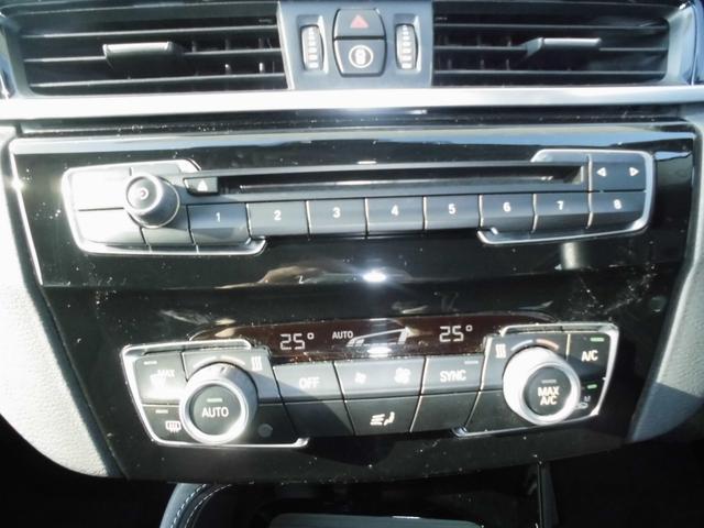 「BMW」「X1」「SUV・クロカン」「滋賀県」の中古車25