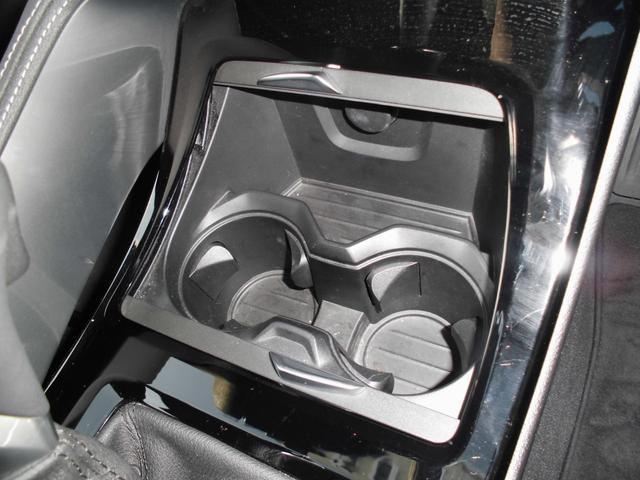 「BMW」「X1」「SUV・クロカン」「滋賀県」の中古車28