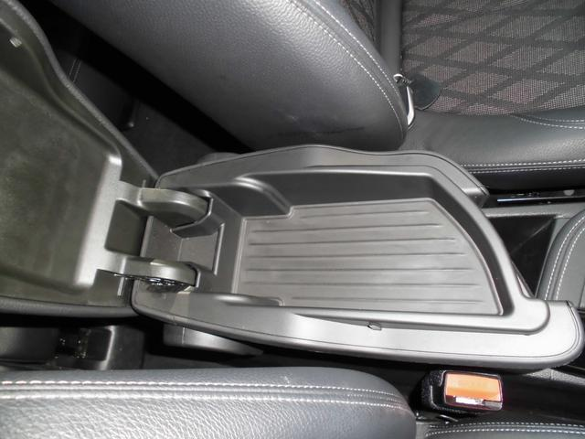 「BMW」「X1」「SUV・クロカン」「滋賀県」の中古車32