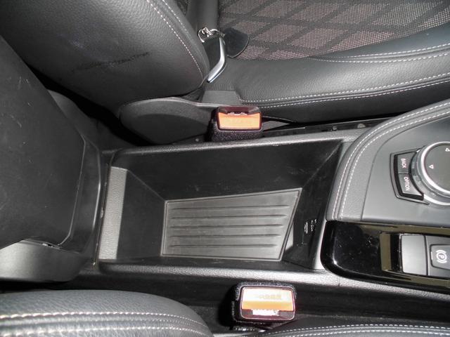 「BMW」「X1」「SUV・クロカン」「滋賀県」の中古車33
