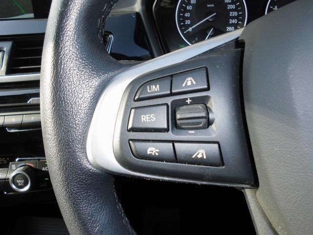 「BMW」「X1」「SUV・クロカン」「滋賀県」の中古車35
