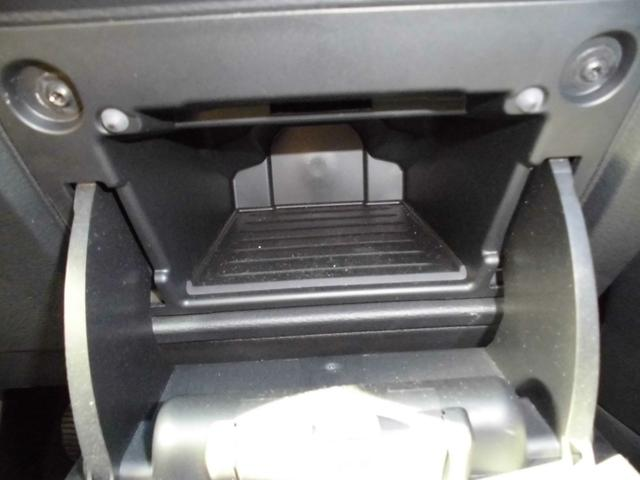 「BMW」「X1」「SUV・クロカン」「滋賀県」の中古車41