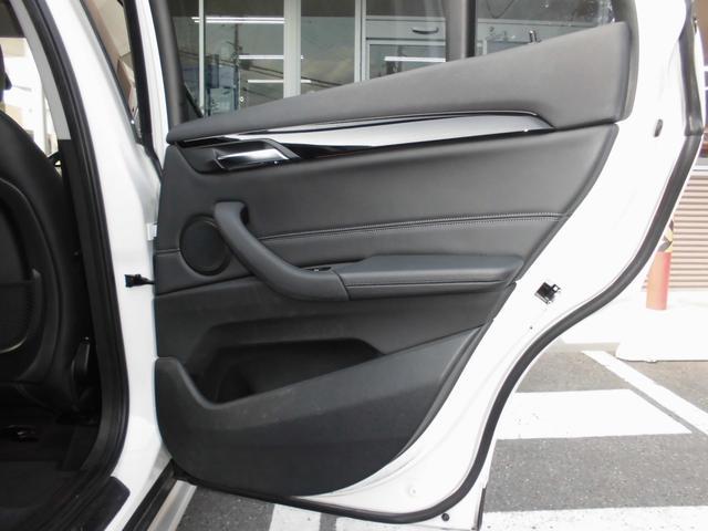 「BMW」「X1」「SUV・クロカン」「滋賀県」の中古車50