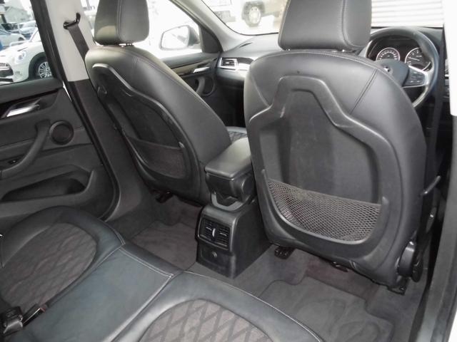 「BMW」「X1」「SUV・クロカン」「滋賀県」の中古車52