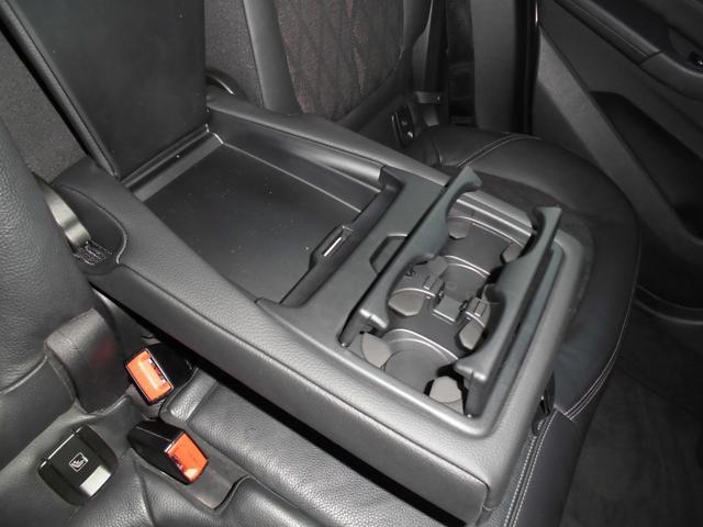 「BMW」「X1」「SUV・クロカン」「滋賀県」の中古車53