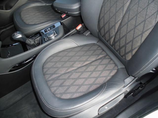 「BMW」「X1」「SUV・クロカン」「滋賀県」の中古車57