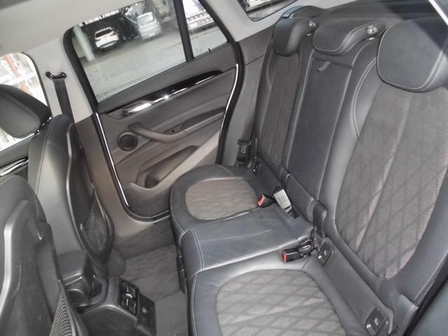 「BMW」「X1」「SUV・クロカン」「滋賀県」の中古車59