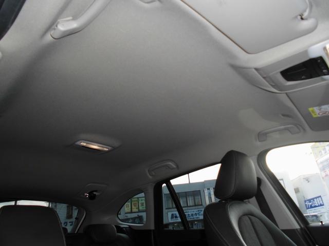「BMW」「X1」「SUV・クロカン」「滋賀県」の中古車61