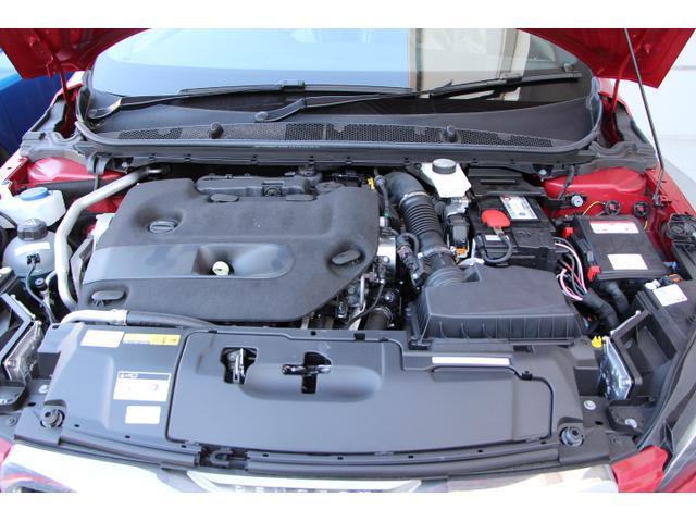 プジョー プジョー 308 SW GT ブルーHDi2.0ディーゼルターボ