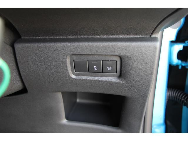 「シトロエン」「シトロエン DS3」「コンパクトカー」「京都府」の中古車16