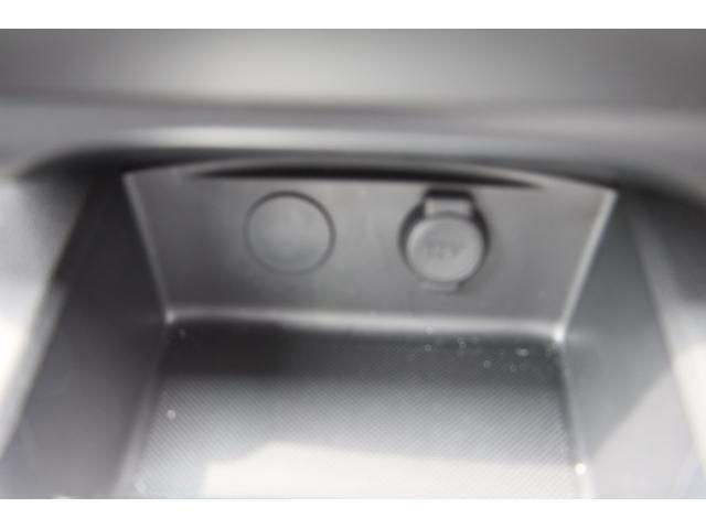 「シトロエン」「シトロエン DS4」「SUV・クロカン」「京都府」の中古車11