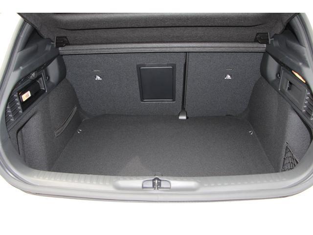 「シトロエン」「シトロエン DS4」「SUV・クロカン」「京都府」の中古車16