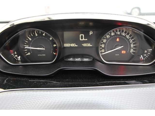 「プジョー」「プジョー 208」「コンパクトカー」「京都府」の中古車6