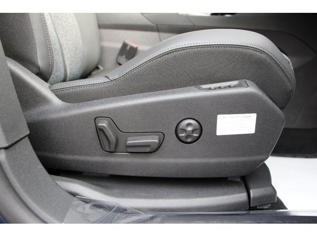 「プジョー」「プジョー 5008」「SUV・クロカン」「京都府」の中古車7