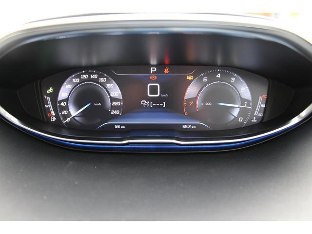 「プジョー」「プジョー 5008」「SUV・クロカン」「京都府」の中古車9