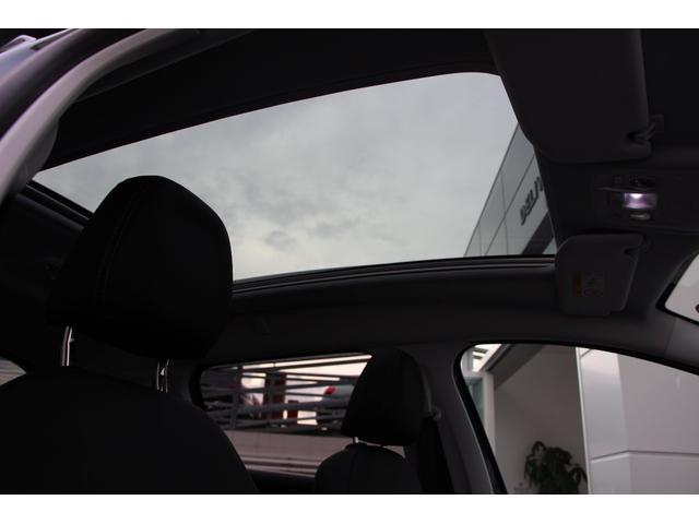 「プジョー」「プジョー 2008」「SUV・クロカン」「京都府」の中古車13