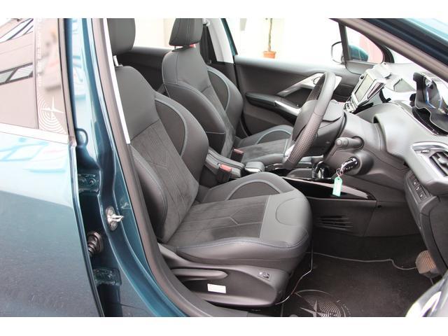 「プジョー」「プジョー 2008」「SUV・クロカン」「京都府」の中古車14