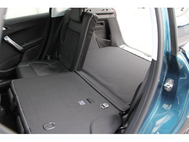「プジョー」「プジョー 2008」「SUV・クロカン」「京都府」の中古車17