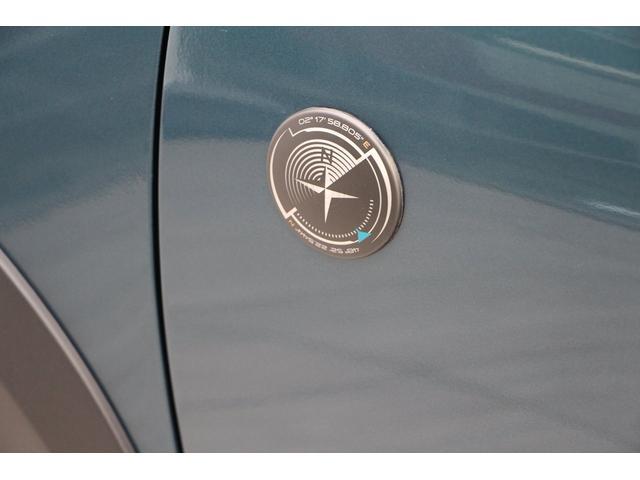 「プジョー」「プジョー 2008」「SUV・クロカン」「京都府」の中古車19