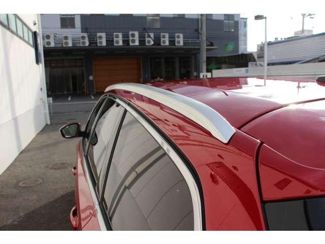「プジョー」「プジョー 308」「コンパクトカー」「京都府」の中古車19