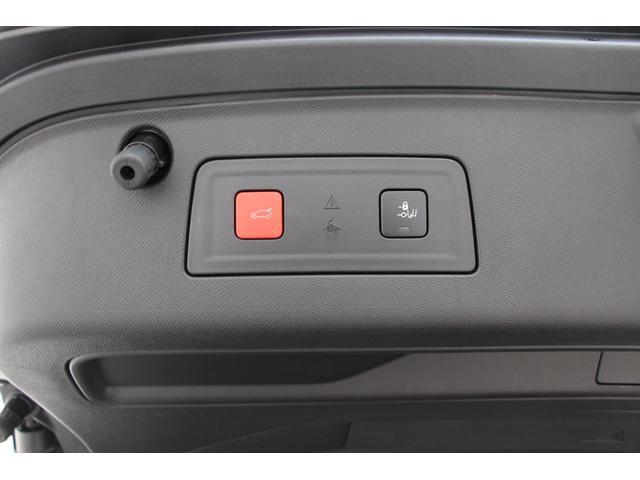 「プジョー」「プジョー 508」「ステーションワゴン」「京都府」の中古車27