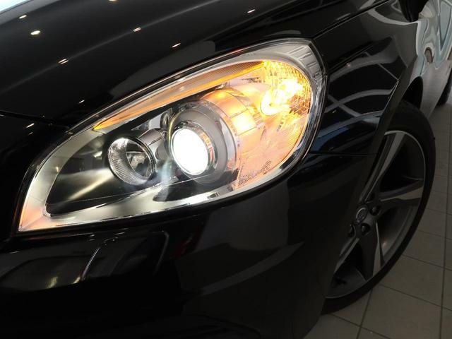 ボルボ ボルボ S60 T4 Rデザイン 黒本革 専用18アルミ セーフティP