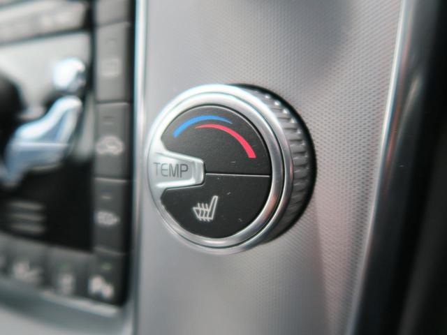 D4ダイナミックED 認定車 1オーナー 黒革 特別仕様車(12枚目)