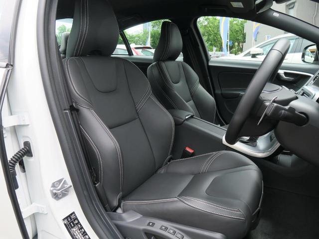 D4ダイナミックED 認定車 1オーナー 黒革 特別仕様車(13枚目)