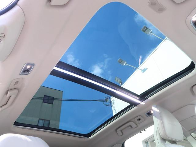 T6 AWD インスクリプション 認定 弊社買取 Mブルー(5枚目)