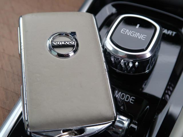 T6 AWD インスクリプション 認定 弊社買取 Mブルー(12枚目)