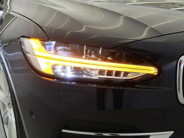 T6 AWD インスクリプション 認定 弊社買取 Mブルー(14枚目)
