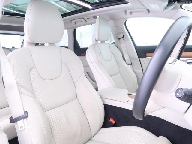 T6 AWD インスクリプション 認定 弊社買取 Mブルー(15枚目)