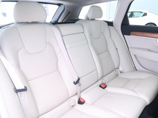 T6 AWD インスクリプション 認定 弊社買取 Mブルー(16枚目)