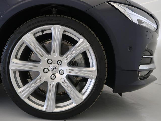 T6 AWD インスクリプション 認定 弊社買取 Mブルー(18枚目)