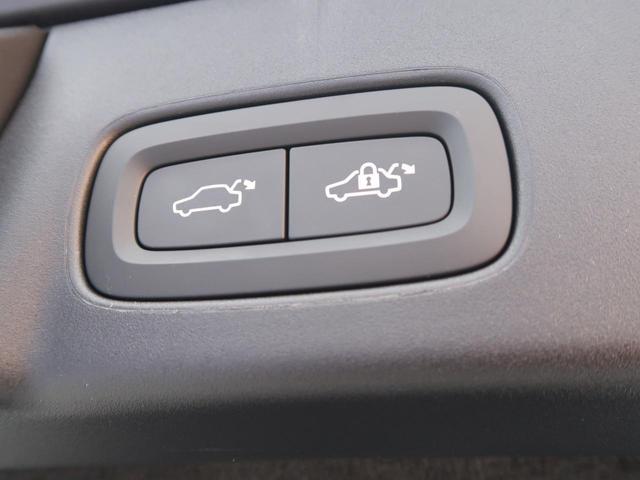 ◆ジェスチャー感知機能付オートマチックリアゲート『便利な電動リアゲートを備えており、実用的にお使いになれます。開閉角度も任意で設定が可能ですので駐車場の環境に合わせて設定ができます。』