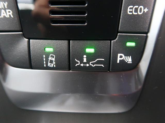 D4 SE 認定車 1オーナー 黒革 純正ナビ/リアビュー(13枚目)