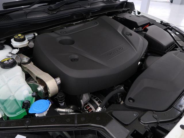 D4 インスクリプション 認定 18yM インテリS 禁煙車(17枚目)