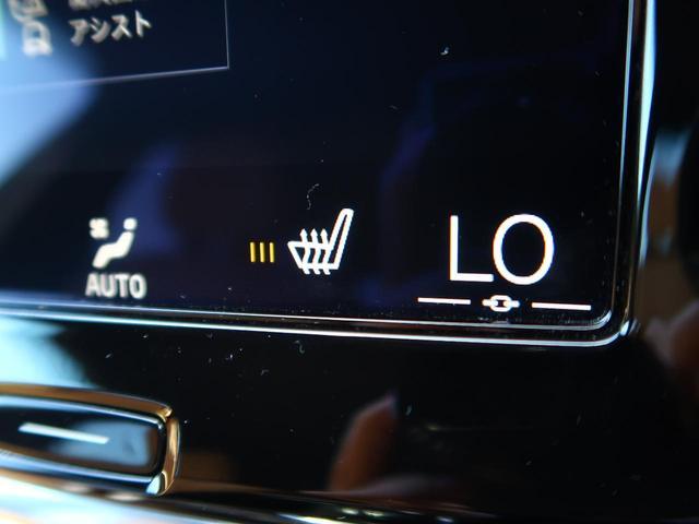 クロスカントリー T5 AWD モメンタム 認定中古車(4枚目)
