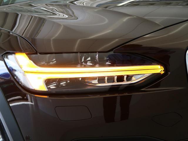 クロスカントリー T5 AWD モメンタム 認定中古車(13枚目)