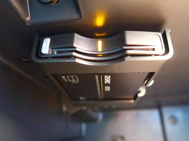 T5 AWD クラシック 最終型 パノラマSR 黒革 禁煙車(7枚目)
