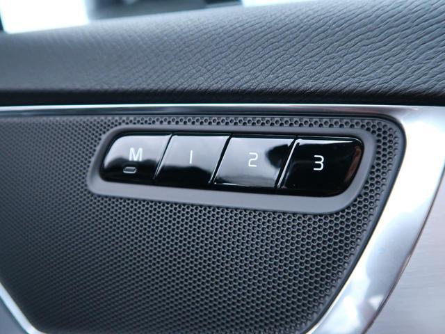 T5AWDモーメンタム 認定 ワンオーナー 黒革シート 禁煙(10枚目)