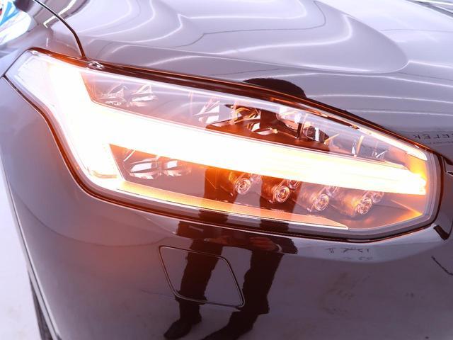 T5AWDモーメンタム 認定 ワンオーナー 黒革シート 禁煙(13枚目)