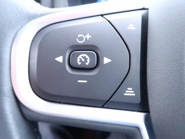 D4 AWD モーメンタム 認定 革シート 電動リアゲート(9枚目)