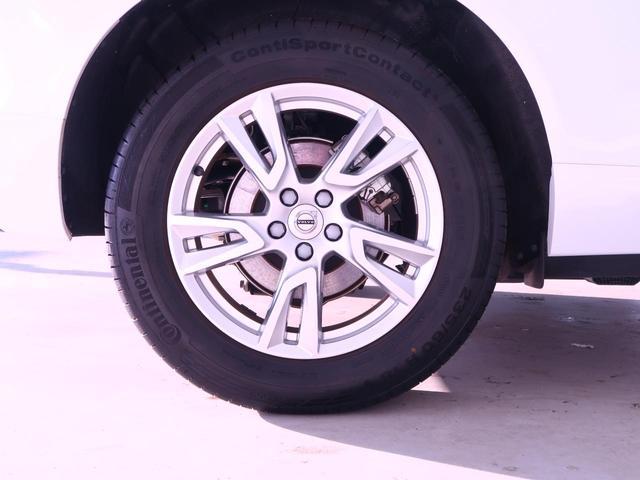 D4 AWD モーメンタム 認定 革シート 電動リアゲート(14枚目)